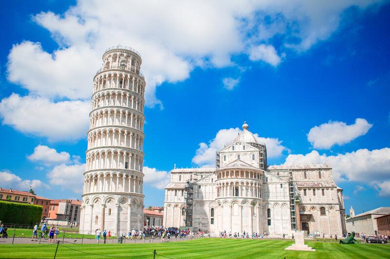 """Kết quả hình ảnh cho tháp nghiêng pisa"""""""