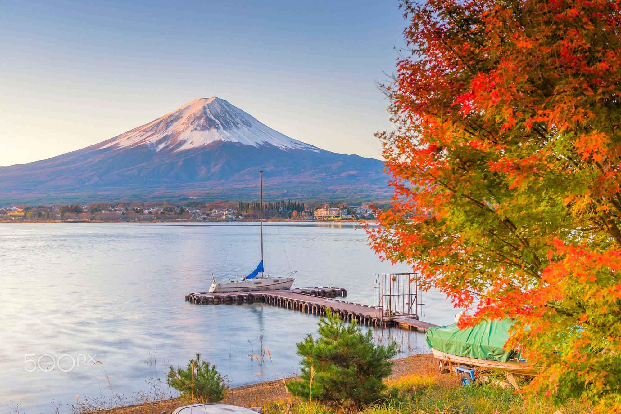 Kết quả hình ảnh cho Nhật bản mùa thu
